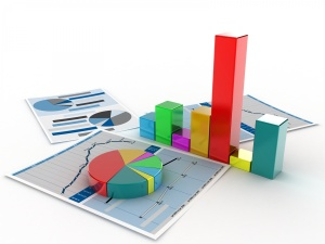 analytics